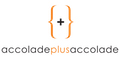 accoladeplusaccolade.com